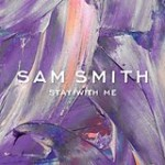 sam smith uk chart