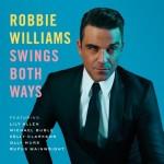 robbie-williams-swings-both-ways-album-artwork