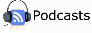 pme-360-podcasts-300x108