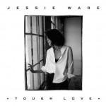 jessie_ware_tough_love_600x600