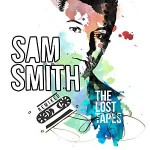 sam smith the lost