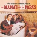 the mama's & the papa's