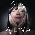 sia-alive-cover