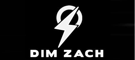 dim zach slider