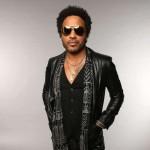 Lenny-Kravitz