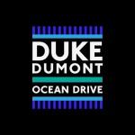 Duke_Dumont art