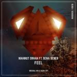 mahmut feel