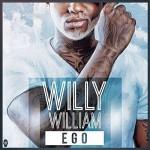 willy-wlliam-ego