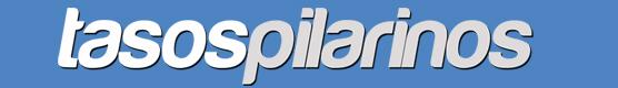 name-logo
