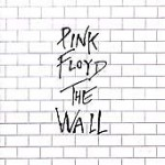 pink-floyd-the-wall-album-cover-square