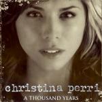 christina-perri-a-thousand-years-28852